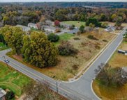 0000  Shearers Road, Mooresville image