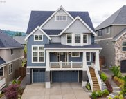 4550 NW 134TH  AVE, Portland image