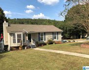 6264 Country Vale Ln, Pinson image