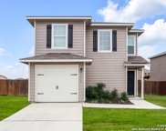 7371 Turnbow, San Antonio image