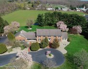 14 Princeton Lane, Colts Neck image