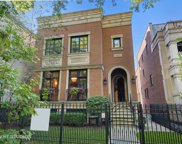 3826 North Wayne Avenue, Chicago image