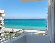 8911 Collins Ave Unit #1201, Surfside image