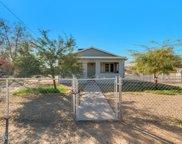 3737 W Grant Street, Phoenix image