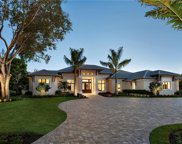 112 Hickory Rd, Naples image