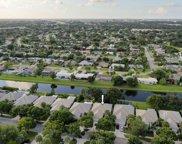 1059 Bedford Avenue, Palm Beach Gardens image