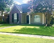 4287 Spring Hollow Ct, Zachary image