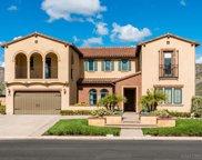 8618     Tillage Ln, Rancho Bernardo/4S Ranch/Santaluz/Crosby Estates image