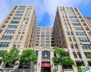 728 West Jackson Boulevard Unit 617, Chicago image