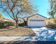 2463 Moonlight Valley Avenue, Henderson image