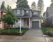 11333 5th Ave SW, Seattle image