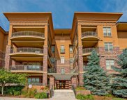 7865 Vallagio Lane Unit 307, Englewood image