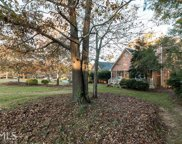 45 Indian Hills Dr, Rydal image