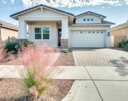 20559 W Point Ridge Road, Buckeye image