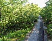 K-21 Spruce Lane, Highlands image
