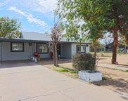 2413 W Coolidge Street, Phoenix image