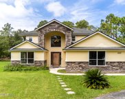 4858 RAGGEDY POINT RD, Fleming Island image