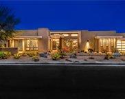 3     Via Merenda, Rancho Mirage image