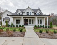 8629 Belladonna Dr (Lot 7031), College Grove image