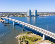 241 Riverside Drive Unit 2309, Holly Hill image
