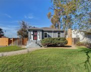 7121 Cherry Street, Commerce City image