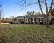 1103 Saluda Lake Road, Greenville image