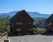 1902 Starr View Dr, Sevierville image