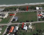 511 S Ocean Drive, Fort Pierce image