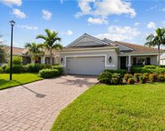 4654 Mystic Blue  Way, Fort Myers image