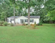 154  Sailwinds Road, Mooresville image
