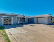 4329 W Rose Lane, Glendale image