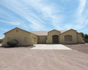 22919 N 85th Avenue, Peoria image