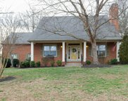 908 Ginger Ct, Brentwood image