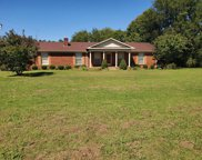 10465 Hwy 75, Russellville image
