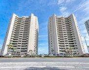 3311 S Atlantic Avenue Unit 602, Daytona Beach Shores image