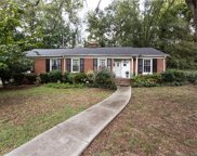 4642  Fairbluff Place, Charlotte image