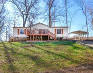 1256 Mock Road, High Point image