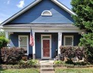 4104 Vance  Road, Huntersville image