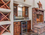 914 N Scenic, Payson image