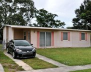 111 S Naranja S Avenue, Port Saint Lucie image