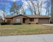 52153 Carriage Hills Drive, South Bend image