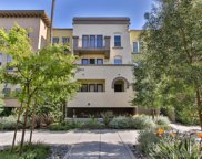 1250 Cleveland Avenue Unit #G-202, Mission Hills image