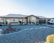 7632 Bellflower Street, Oak Hills image