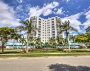 4183 Bay Beach Ln Unit 3P1, Fort Myers Beach image