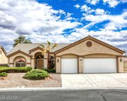 6781 ALPINE BROOKS Avenue, Las Vegas image