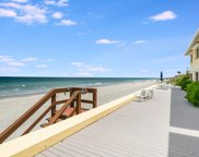 1425 Highway A1a #18 Unit #18, Satellite Beach image