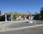 2090 W Nicola Road, Palm Springs image