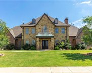 533 Oak Summit Drive, Edmond image