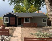 5071 Elm Court, Denver image