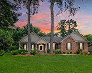 315 Club View Road, Summerville image